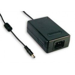 Elettromedicale 30 Watt