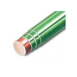 Rupatex diam. da 0.2 a1 mm (prezzo per 1 Mt)