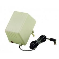 Alimentatore 1.5Vcc elimina batteria