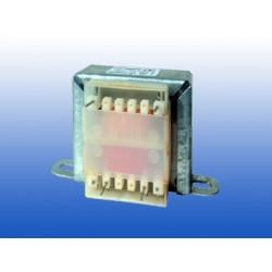 Trasformatori standard 20-55VA