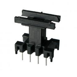 Rocchetto E 16 Vert. EPCOS B66308W1108T1