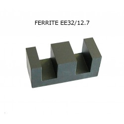 Ferrite E 32/12.7