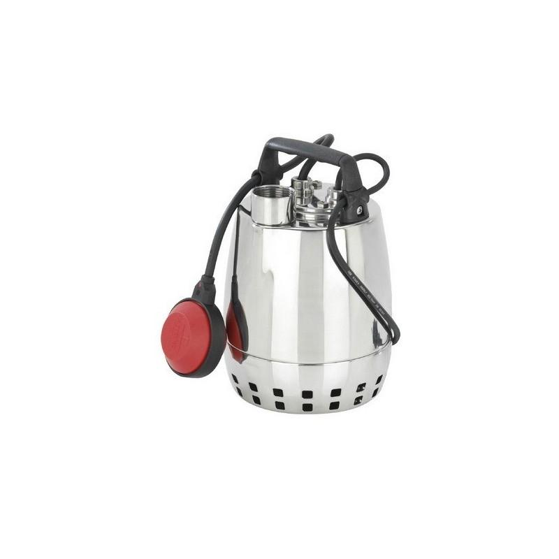 Pompa sommergibile GXRM 9 Calpeda