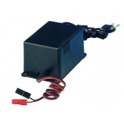 Caricabatterie CBA6V10 - 6V 1A