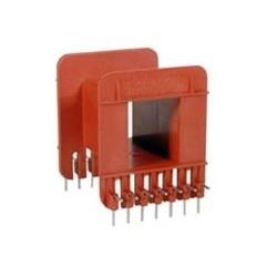 Rocchetto E55/28/21 Orizzonale 7+7 pins