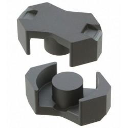 Nucelo RM6 N87 B65807JR87