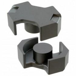 Nucleo RM10 N41 B65813-J-R41