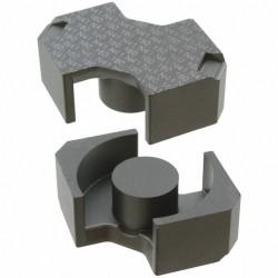 Nucleo RM12 N41 B65815-E250-A41