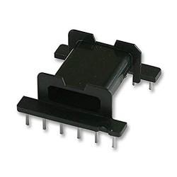 Rocchetto EFD30 Orizz. EPCOS B66424W1012D1