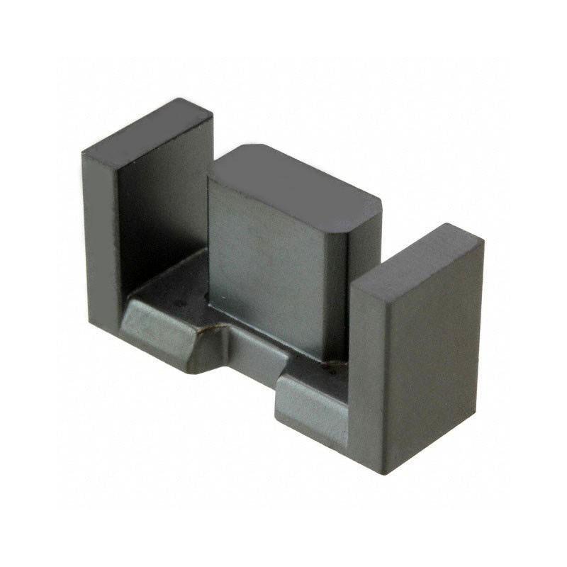Ferrite EFD25  N87 B66421-U250-X187