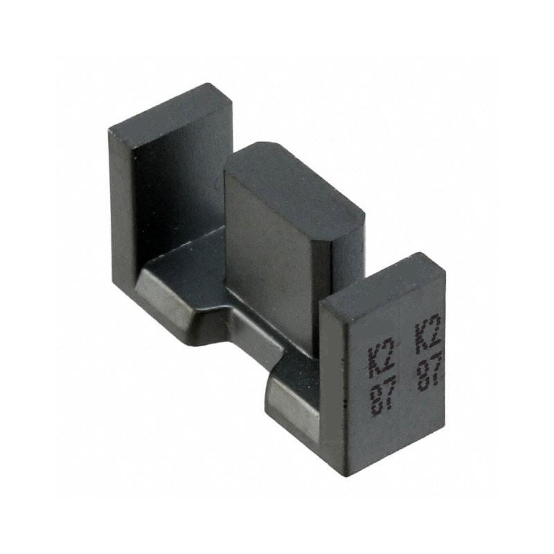 Ferrite EFD20  N87 B66417-G-X187