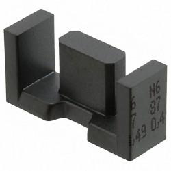 Ferrite EFD20  N87 B66417-U100-X187
