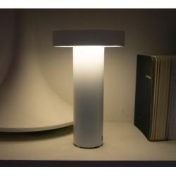 Lampade portatili - Modello...