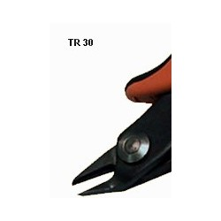Tronchesina professionale TR30