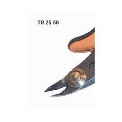 Tronchesina professionale TR25_50