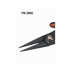 Pinza per elettronica PN 2005