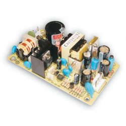 PD-25A 25W Dual Output Switching Power Supply