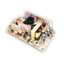 PD-65A 65W Dual Output Switching Power Supply