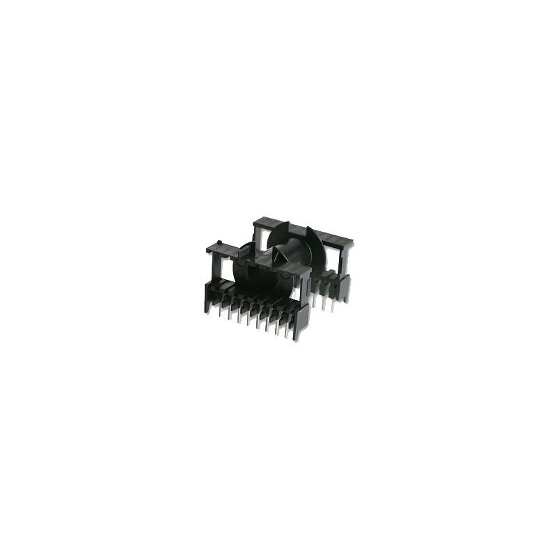 Rocchetto ETD29 Orizz. EPCOS B66359B1013T001