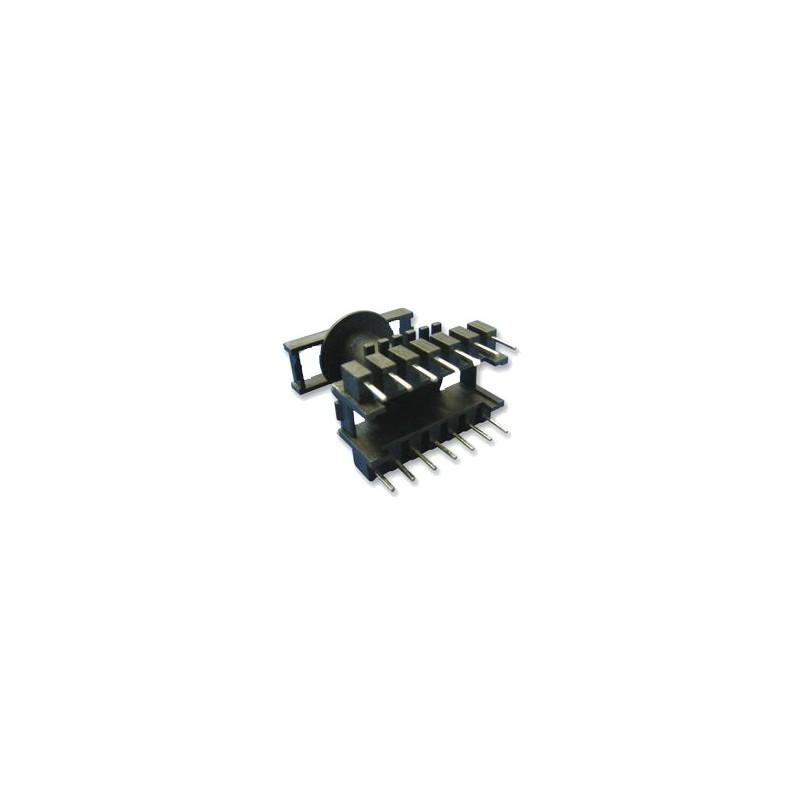 Rocchetto ETD29 Vertic. EPCOS B66359X1014T001