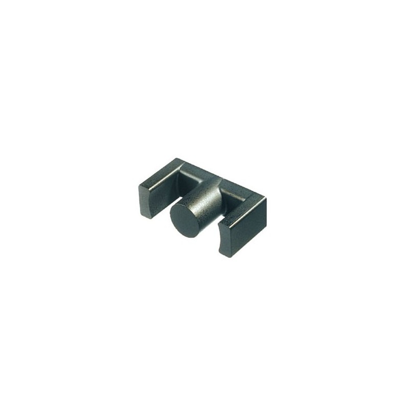 Ferrite ETD29  N87 B66358-G100-X187