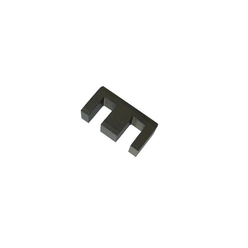 Ferrite E 13  N27 B66305-G-X127