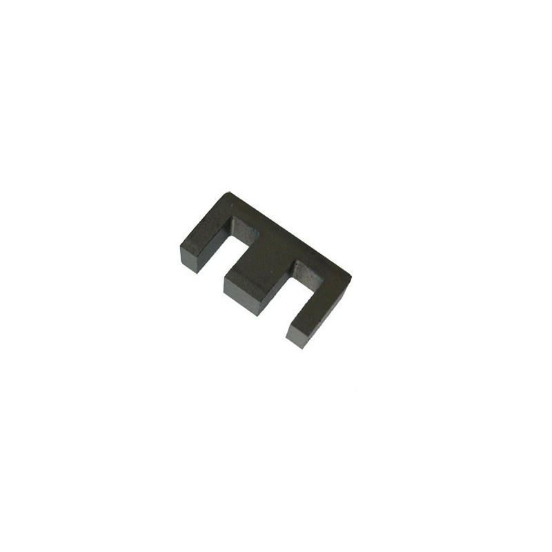 Ferrite E 13  N27 B66305-G40-X127