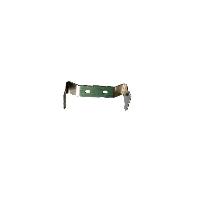 Molla E13 (EF12.6) Epcos B66202-A2010