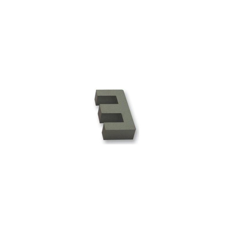Ferrite E 16  N87 B66307-G60-X187