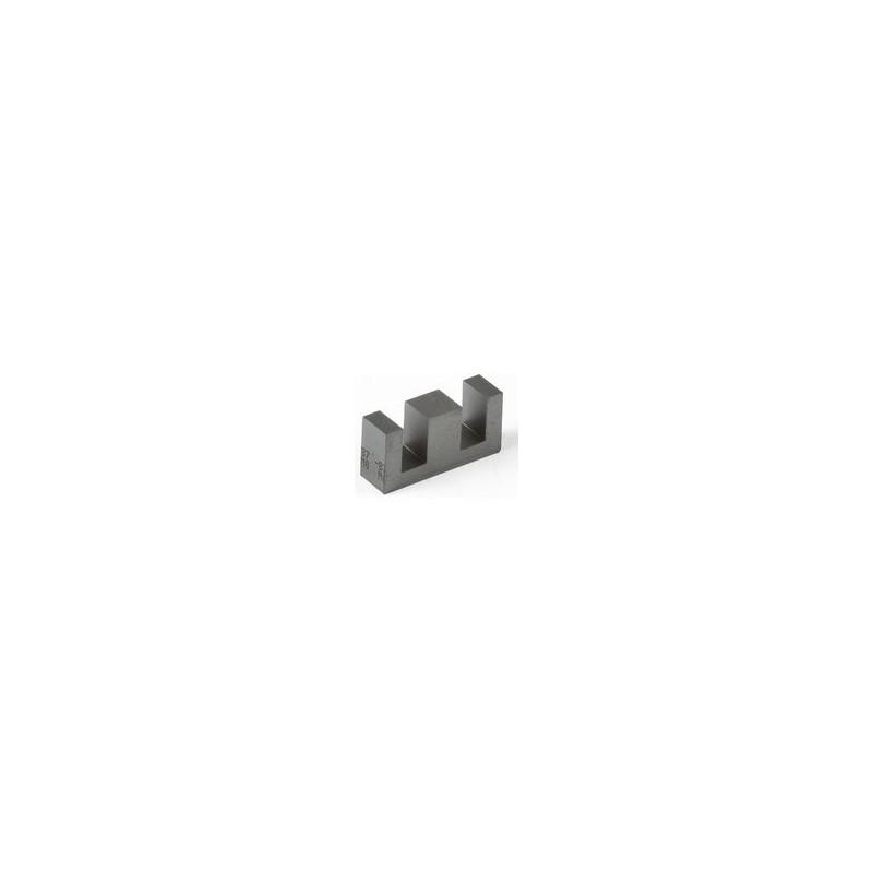 Ferrite E 20  N27 B66311-G250-X127