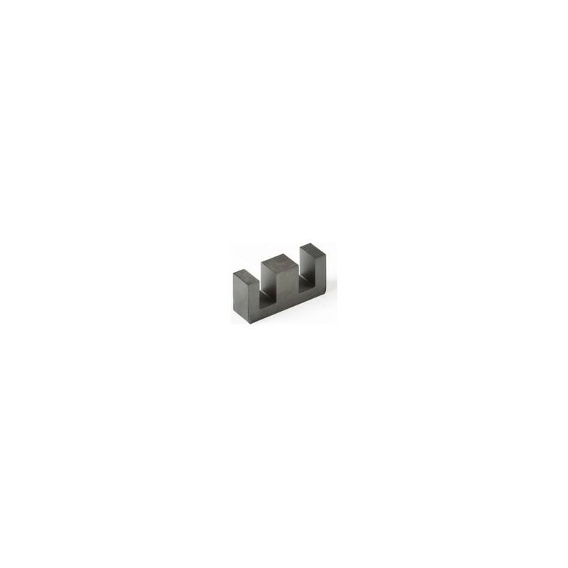 Ferrite E 25  N87 B66317-G500-X187