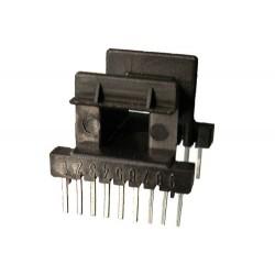 Rocchetto E 20 Orizzontale 9+9 pins passo 2.5 mm