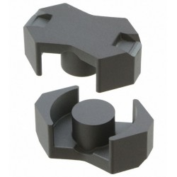 Nucleo RM6 N48  B65807N160G48
