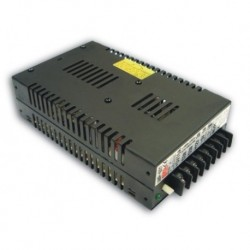 MWP-701