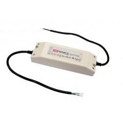 LPN-60-12  Input 90-264V 127-370V Out 12V 5mA