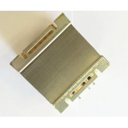 Trasformatore PRI 230V - SEC. 55-0-55V 1.68A