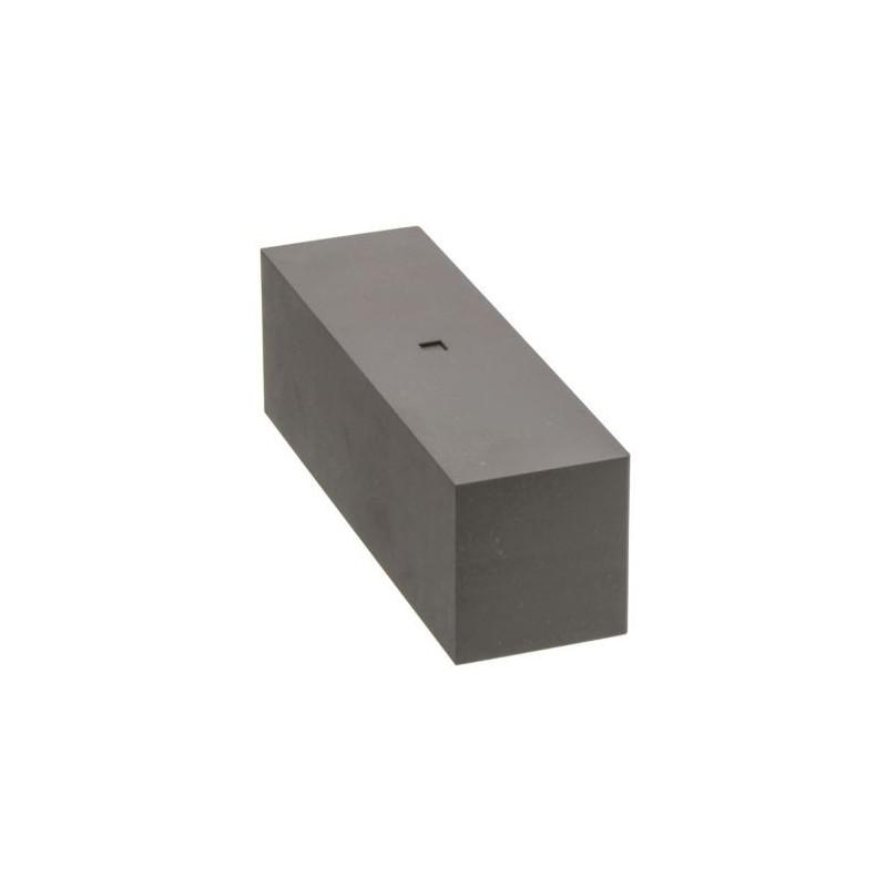 Ferrite I93/28/30    B67345B0002X087