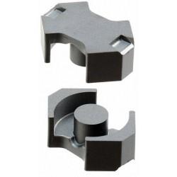 Nucleo RM8 N41 B65811-J-R41