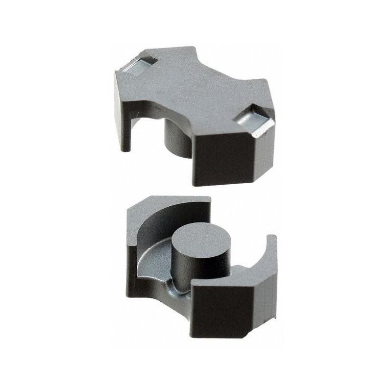RM8 N41 B65811-J250-R41