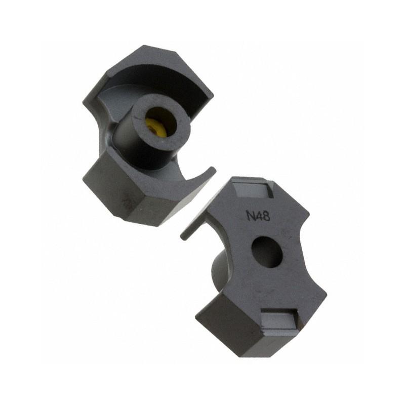 Nucleo RM8 N48 B65811-F250-A48