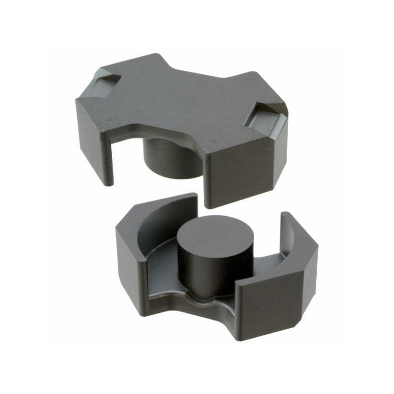 Nucleo RM10 N67 B65813-J-R67