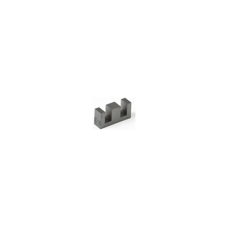 Ferrite E 20  N87 B66311-G500-X187