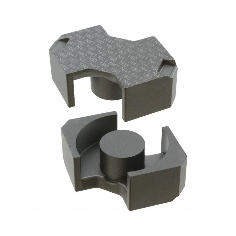 Nucleo RM12 N41 B65815-E160-A41
