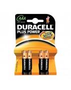 Batterie Ministilo AAA 1.5V